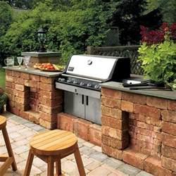 kitchen seating ideas 12 diy inspiring patio design ideas