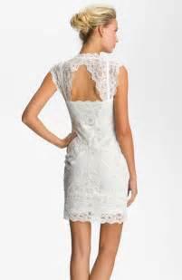 dresses for wedding reception reception dresses crazyforus