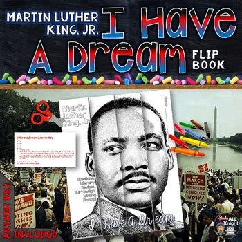 black history month martin luther king jr