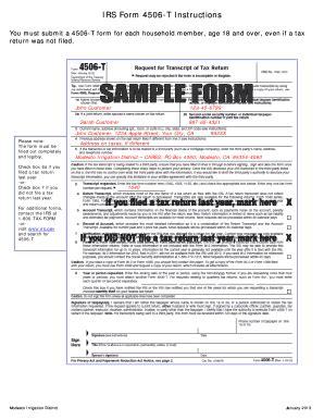 fill  form   fill  printable