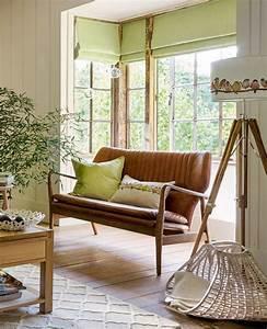 Laura Ashley Garden : 25 best ideas about laura ashley rugs on pinterest laura ashley armchair laura ashley ~ Sanjose-hotels-ca.com Haus und Dekorationen