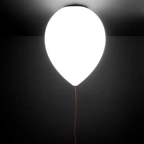 Balloon Deckenleuchte Von Estiluz Im Shop