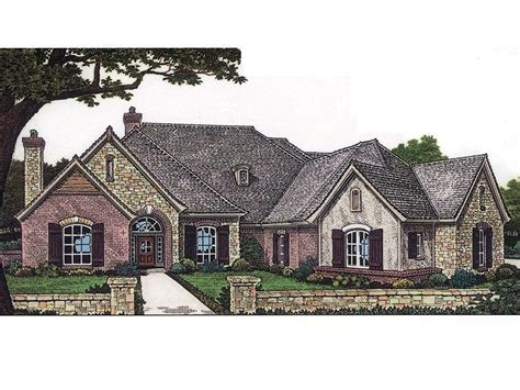 unique european house plans unique european house plans 28 images unique european house plans 28 images european house