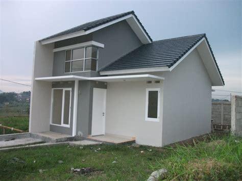 tips bangun rumah murah  juta rupiah renovasi rumahnet
