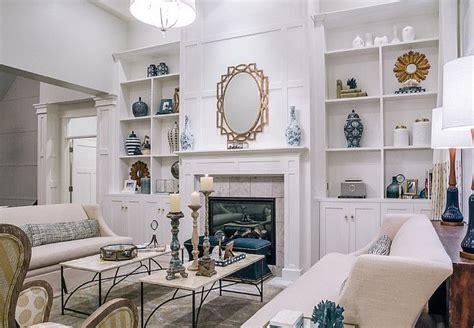 interior design ideas living rooms