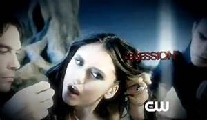 Season 3 promo - Damon Salvatore Photo (25176144) - Fanpop