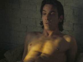 "Rhys naked jonathan meyers ""Jonathan Rhys"