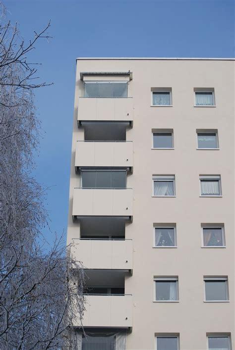 Glaswand Mit Schiebetür by 858 Besten Verglasungen Balkon Terrasse Winterg 228 Rten