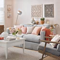 New Colors Living Rooms