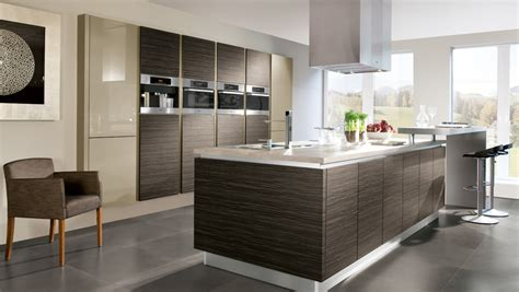 kitchen islands ideas with seating contemporary kitchen sterling carpentry