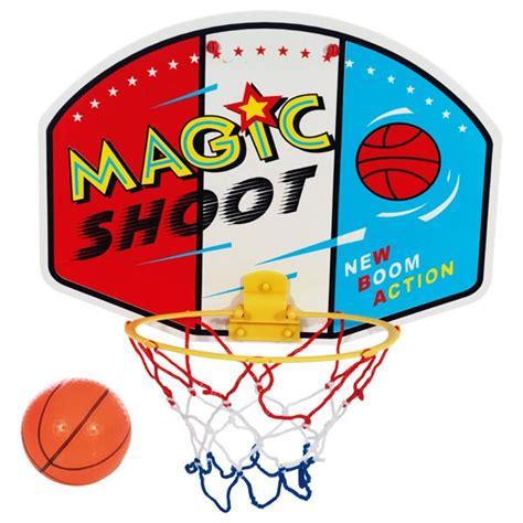 chambre de basket panneau de basket de chambre sun sport king jouet
