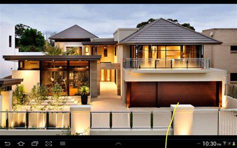 Best Designs Modern Houses World Huge House Design