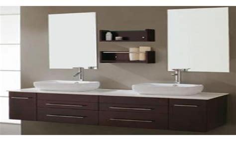 home depot bathroom mirrors home depot bathroom sinks