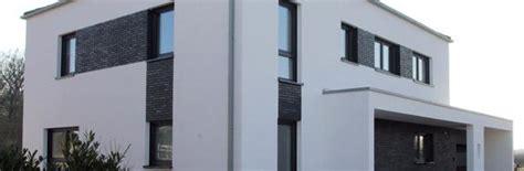 5 Sterne Für Ihr Premium Massivhaus  Massivhaus Bauen In