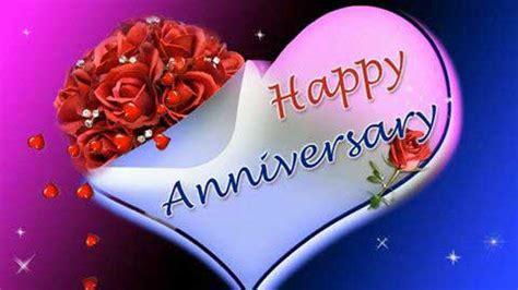 happy anniversary song  hindi  pagalworld health tips