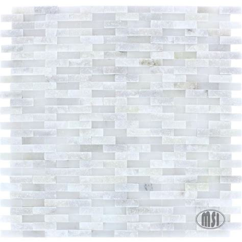 cararra marble tile arabescato carrara arabescato cararra splitface crafts pinterest carrara and patterns