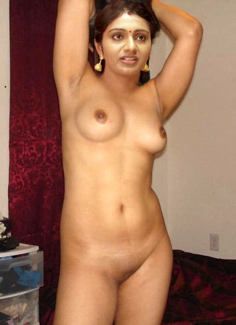 Naked Serial Actress Sujatha Nude Hot Sunitha Sex