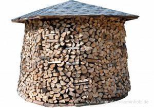 Brennholz Richtig Lagern : wie man brennholz kaminholz richtig lagert ~ Watch28wear.com Haus und Dekorationen