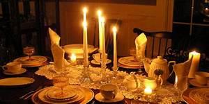 Candle Light Dinner Zuhause : diy valentine 39 s day gift ideas for your valentine sarah scoop ~ Bigdaddyawards.com Haus und Dekorationen