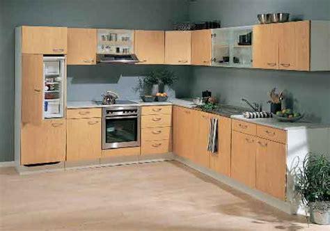 meubles cuisine meubles de cuisine export maroc