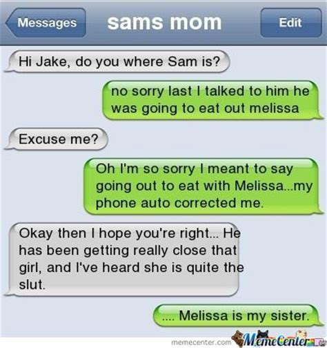 Texting Memes - image gallery lol text meme