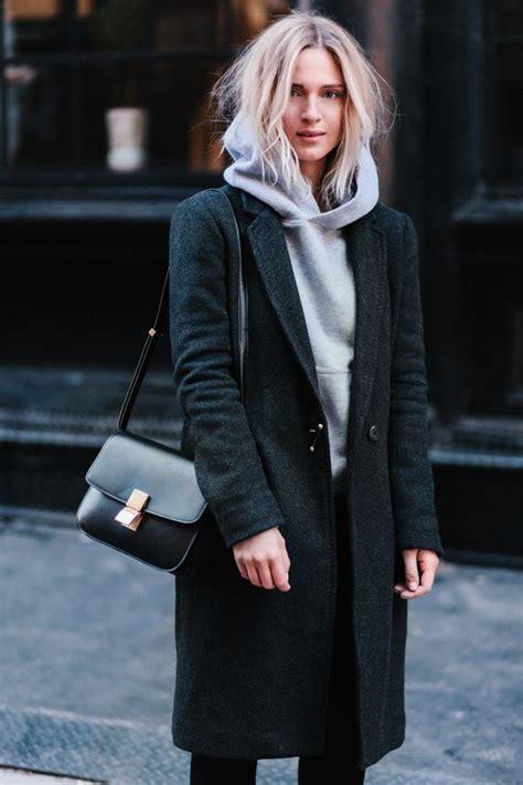 Самые модные тенденции женской одежде на весну 2020