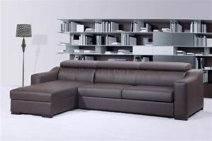 sectional sofas kansas city mo savaeorg With sectional sofas kansas city