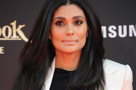 rachel roy wallpapers images  pictures backgrounds
