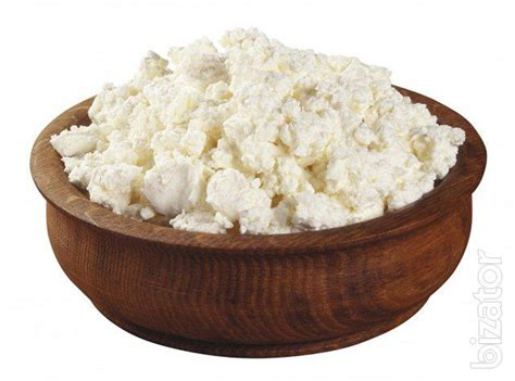 Cottage Cheese Whey by Sour Cheese Cottage Cheese Sweet Mass Condensed