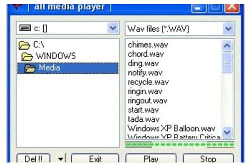 baixar do player ts para windows xp