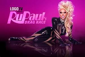 RuPaul's Drag Race: season seven