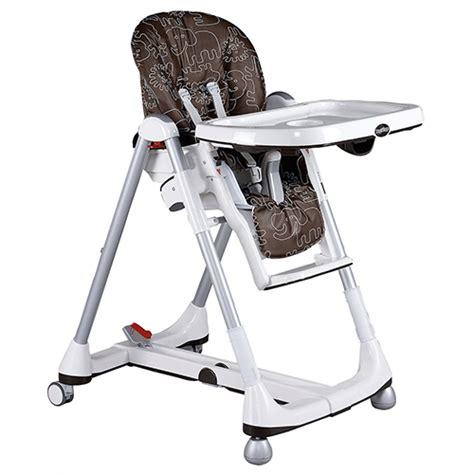 harnais chaise haute chicco harnais chaise haute peg perego 28 images chaise haute