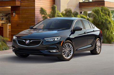 2019 Buick Grand Nationals by 2019 Buick Grand National Gnx Release Date Price And