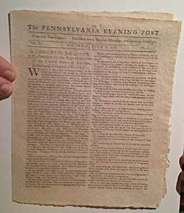 the top 40 buy historical documents With buy historical documents