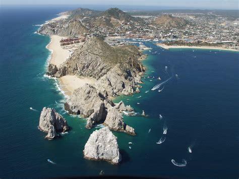 Cabo San Lucas Blog Los Cabos Mexico Beaches Of Los Cabos
