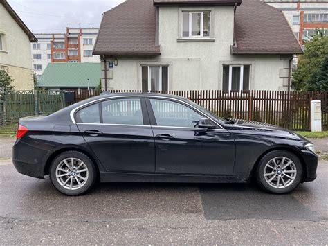 BMW 3.sērijas logu tonēšana - SDESIGN - Uzticies ...