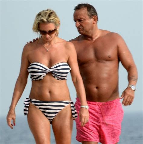 actress abby from jane the virgin eastenders actress gillian taylforth facing fresh