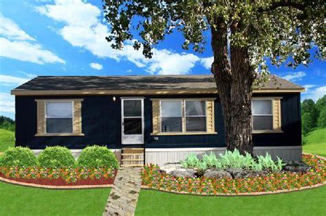 mobile homes colors rich color scheme trailers