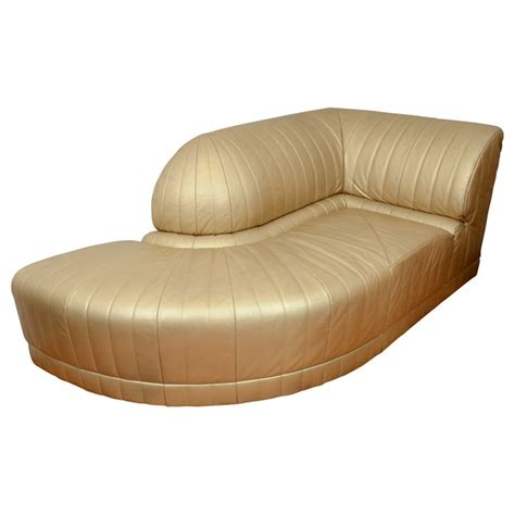 chaise style deco 17 best images about deco on deco