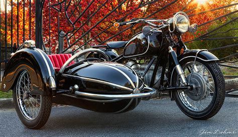 Bmw Motorcycle With Sidecar For Sale by Sidecars Blue Moon Cycle Used Vintage Bmw Motorcycles
