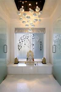 The 25+ best Puja room ideas on Pinterest Mandir design
