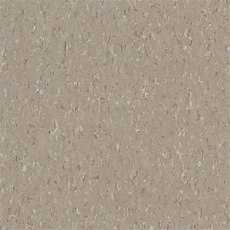 armstrong rockton beige 12 in x 12 in residential armstrong imperial texture vct 12 in x 12 in earthstone