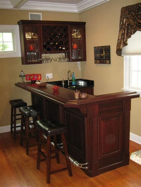 hang kitchen cabinets 1557 best bar ideas images on bar home 1557