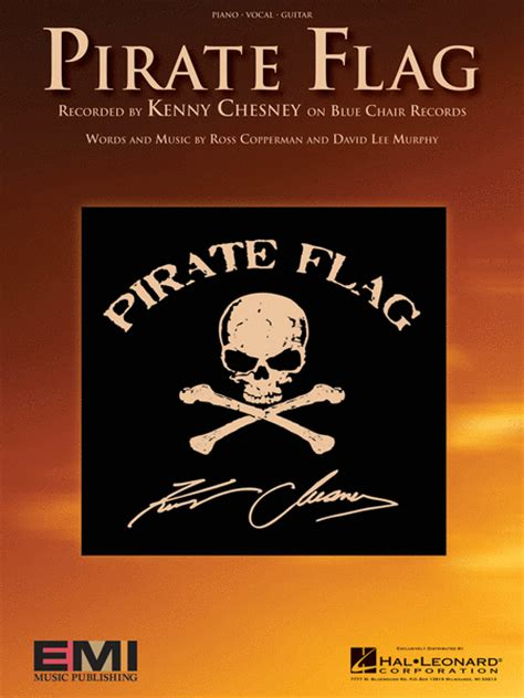 Kenny chesney pirate flag guitar lesson