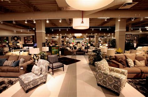 Home Decor Near Me Now : Furniture Stores Near Me Find Furniture Stores Near Me Now