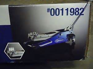 2 Ton Aluminum Racing Floor Jack by Torin Aluminum Floor Jack On Popscreen