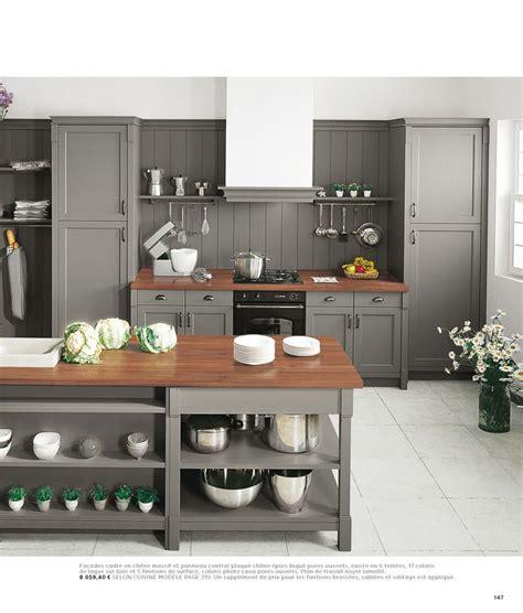 catalogue cuisine schmidt les 25 meilleures idées de la catégorie cuisine schmidt sur amenagement cuisine
