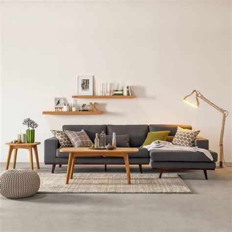 Ecksofa Kleines Wohnzimmer by Die Besten 25 Kleines Ecksofa Ideen Auf M 246 Bel