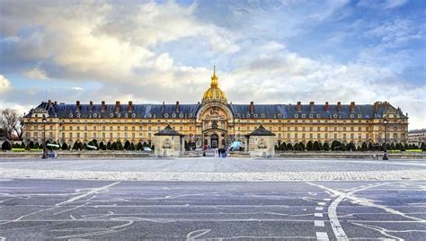 London Paris Holiday Package  Travelex Travels and Tours