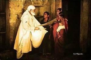 Sai Temple Prog... Shirdi Sansthan